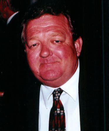 Ken Neyer Plumbing by Tribute To Our Founder Ken Neyer Plumbing Inc