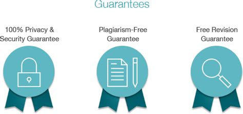 dissertation help co uk help with dissertation writing co uk