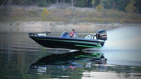 legend boats models research 2015 legend boats v 20 on iboats