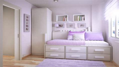 simple teenage bedroom ideas funky teenage bedroom ideas cool attic haammss