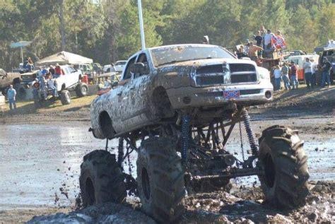 dodge mud truck dodge mud truck lifted trucks mud trucks