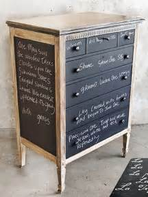 repurposed furniture repurposed furniture ideas images