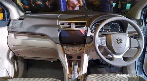 Bantal Mobil Suzuki Ertiga Dreza New suzuki ertiga dreza akhirnya meluncur di indonesia