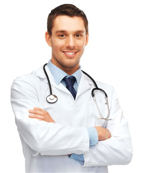 doctor and doctor consulation 24 7 family medicine specialist