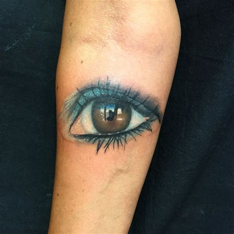 eye tattoo damage 70 best images about tattoos on pinterest