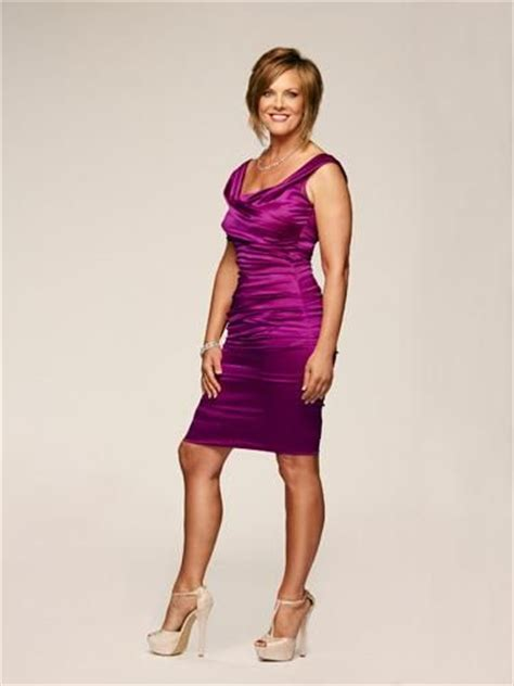kelly hyland in dance moms pictures pinterest the world s catalog of ideas