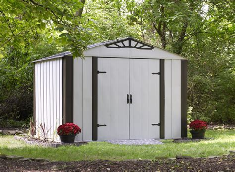 Outside Sheds On Sale