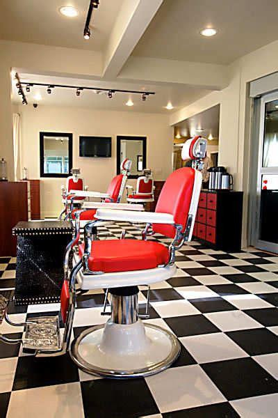 salon design photo inactive archive gallery portfolio page