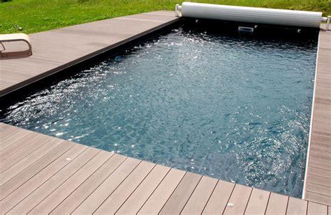 Ordinaire Carrelage Terrasse Piscine Pas Cher #2: terrasse-bois-piscine-8.jpg