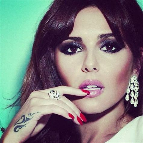 cheryl cole tattoo cheryl cole tattoos and piercings