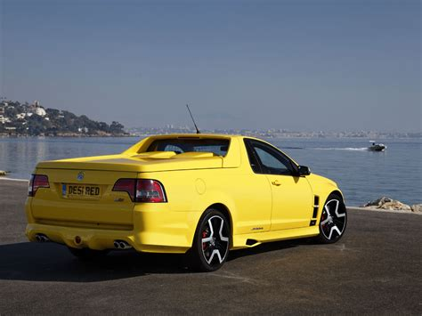 vauxhall vxr8 maloo vauxhall vxr8 maloo wallpapers vehicles hq vauxhall vxr8