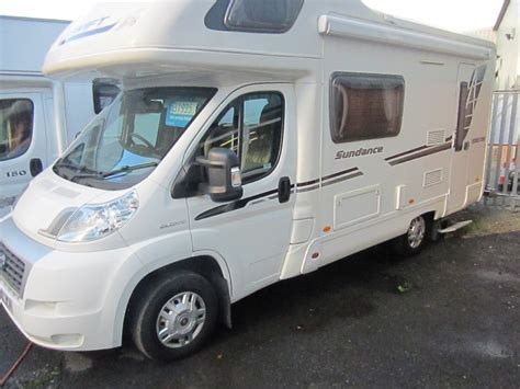 Motorhomes For Sale By Owner Uk Only: Monaco knight pdq travelworld motorhomes.