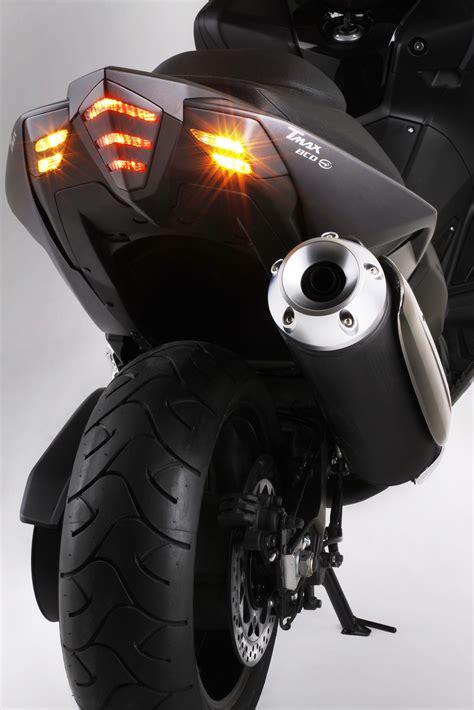 tmax  bcd brand  stop light  indicators