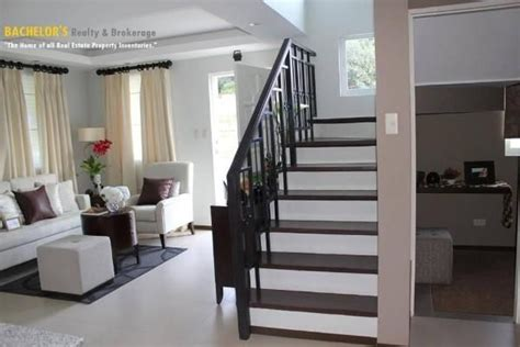camella homes interior design 17 best images about our home on pinterest bohol best