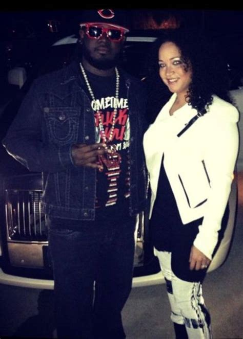 t pain and wife t pain wife amber pics optimized the baller life