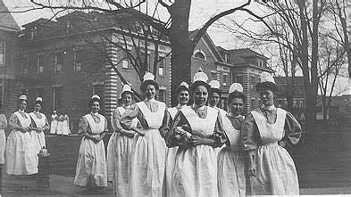 1 year rn programs in ny ny nursing history program at susan b anthony house the