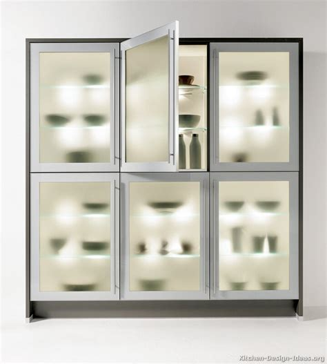 glass door cabinet kitchen kitchen cabinets with glass doors quicua