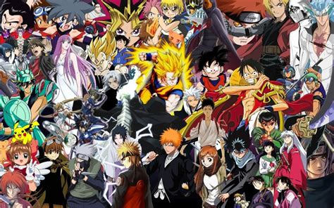 best animes of all times top 25 best anime quotes of all time myanimelist net