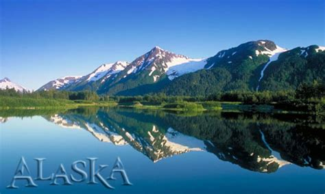 beautiful alaska margy s musings beautiful scenery