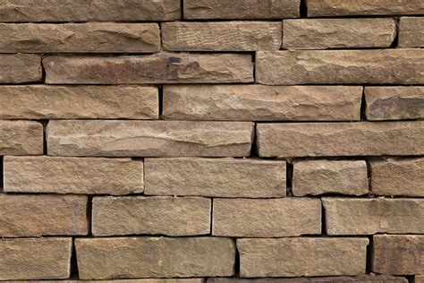 pattern in wall stone wall pattern free stock photo public domain pictures