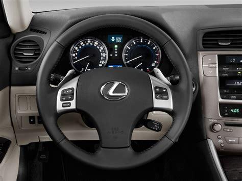 image  lexus    door sport sedan auto awd