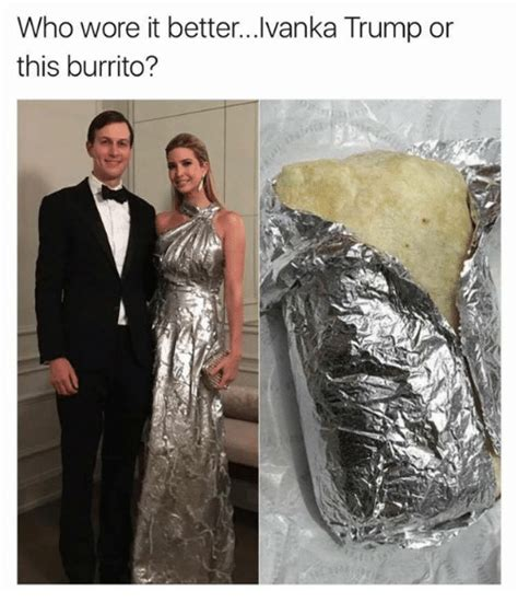 Who Wore It Better by Who Wore It Better Memes Of 2017 On Sizzle