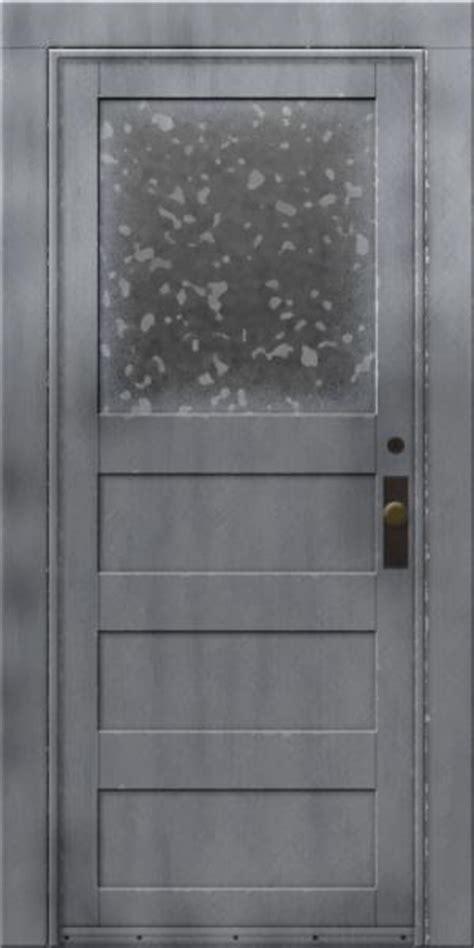office door texture sharecg