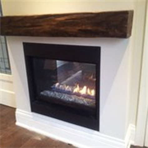 Fireplace Mantels Canada by Rebarn Toronto On Canada Fireplace