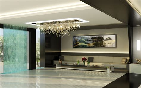 Modern Entrance Foyer Ideas Home Design Furniture Contemporary Entrance Design For