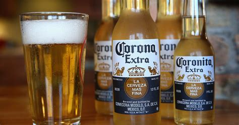 How Many Calories In Corona Light by How Many Calories In Corona Light How Many Calories Are In Corona Light Corona Light 12 Fl