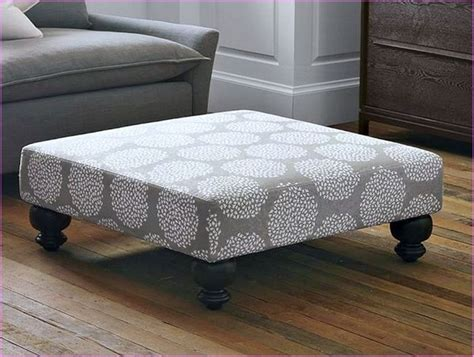 large upholstered ottoman coffee table large upholstered ottoman coffee table 28 images a