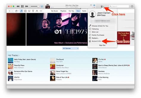 devices section in itunes hit the limit on devices accessing apple music here s