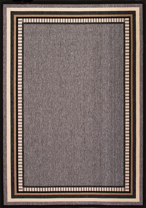 Jaipur Outdoor Rugs Jaipur Outdoor Rugs Jaipur Bloom Indoor Outdoor Area Rug Collection Rugpal Blo16 2300 Jaipur