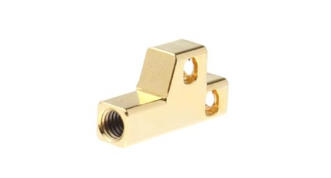 2 10 replacement negative post for desire rabies rda