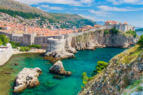 holiday place the top 10 best holiday destinations in august