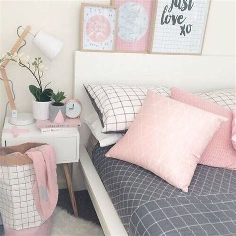 Duvet Dictionary 12 Ideas Para Decorar Tu Cuarto Con Colores Pastel