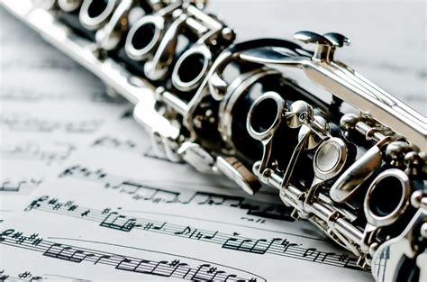 instramental music school of instrumental music baldivis secondary college