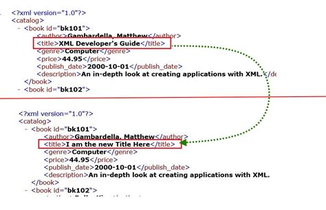 xml pattern value exle xml reader excel vba vba excel how to generate xml file