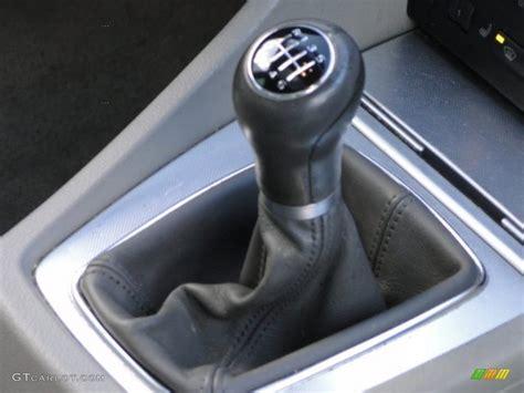 on board diagnostic system 2007 audi s8 transmission control 2007 audi a4 2 0t quattro sedan transmission photos gtcarlot com
