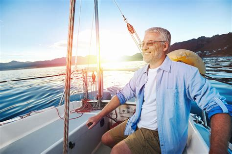 How to Retire Before 50   GOBankingRates