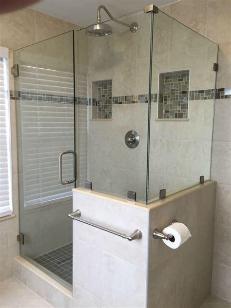 Shower Doors Richmond Va Church Hill Shower Door Richmond Va Virginia Shower Door Llc Richmond Va 804 784 7244