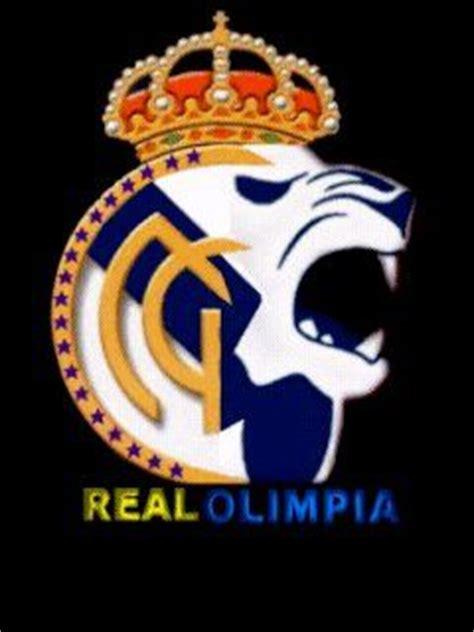 Imagenes De Real Madrid Y Olimpia | real olimpia por pichichi83 varios fotos del real madrid