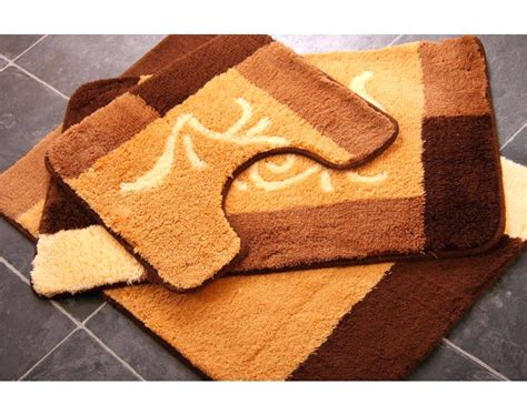 bathroom rug sets 3 bathroom rugs set bathroom rugs set 3 bathroom for