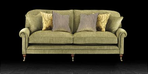 Artistic Upholstery by Sofas Artistic Upholstery