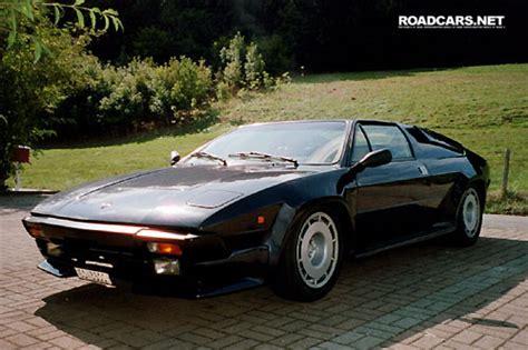 Rocky 4 Lamborghini Lamborghini Jalpa Rocky Iv Things That Move