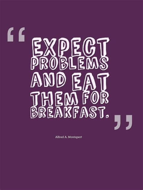 Its One Of Those Issues by The 75 Most Motivational Quotes Spoken