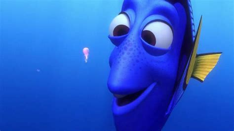 Doris Wallpaper finding dory wallpapers high resolution and quality