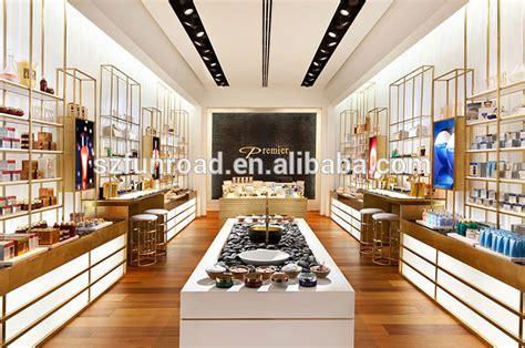 shop ceiling design cosmetics shop design ceiling l d high end cosmetics display for cosmetic shop interior