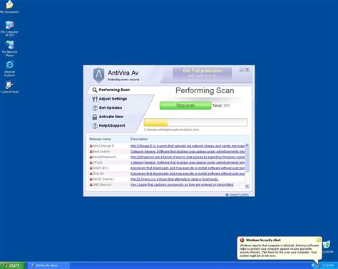 enigmasoftware official site antivira av or antiviraav removal report