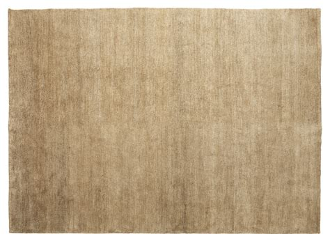 Modern Rugs Reviews Rugs Tobis Modern Beige Area Rug Modern Rugs Reviews